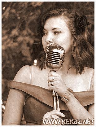 Rhythm Sophie
