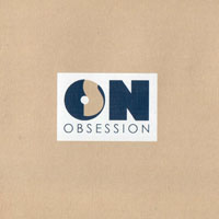 Szab Tams - Obsession